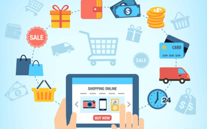 Tienda-online-elementos-esenciales-xenonfactory.es