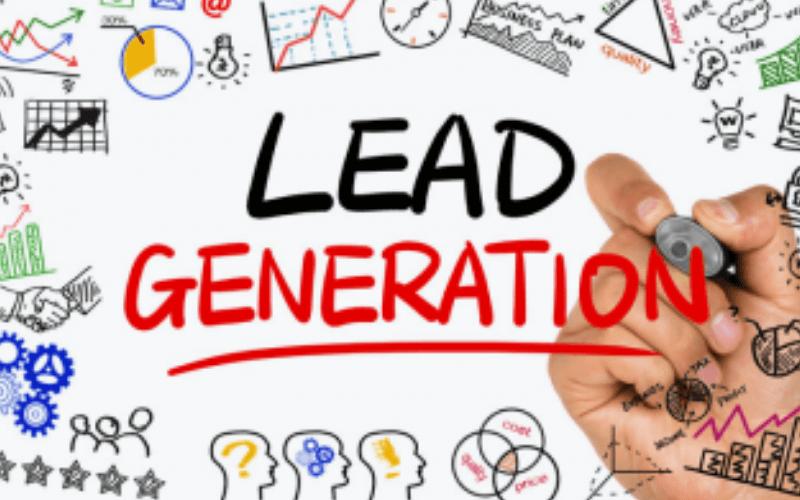 Leads-clientes-potenciales-xenonfactory.es