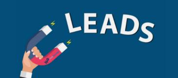 Leads-importancia-que-tienen-en-tu-negocio-online-xenonfactory.es