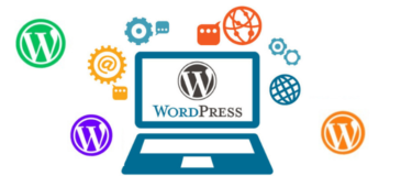 WordPress-Instalar-wordpress-ordenador-xenonfactory.es