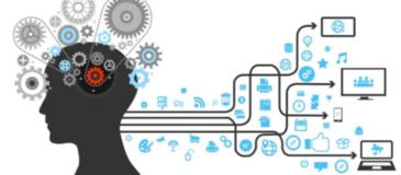 Inteligencia-Artificial-SEO-xenonfactory.es