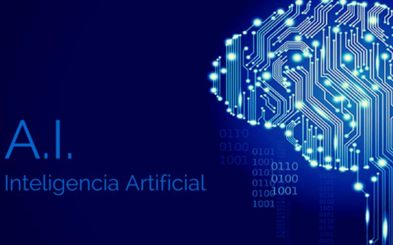 Inteligencia-Artificial-SEO-posicionamiento-organico-xenonfactory.es