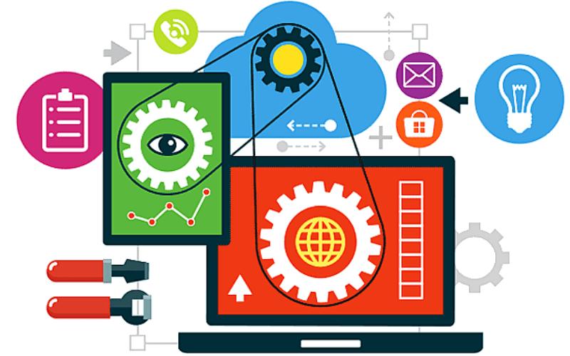 Mantenimiento-web-herramient-de-optimización-xenonfactory.es