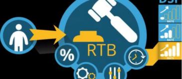 RTB-anuncios-subasta-xenonfactory.es