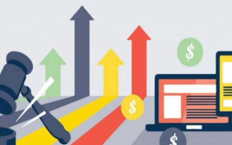 RTB-plataforma-de-publicidad-web-xenonfactory.es