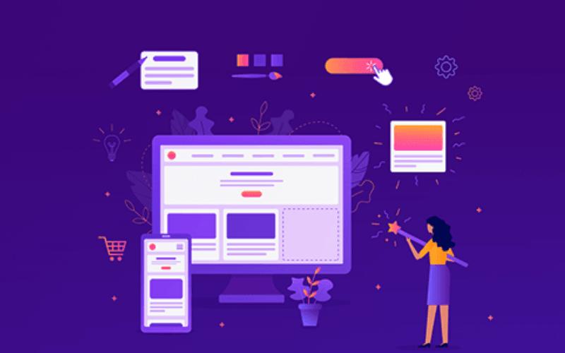 WordPress-Themes-Optimizados-Seo-WordPress-xenonfactory.es
