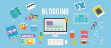 Blog-con-que-frecuencia-actualizarlo-xenonfactory.es