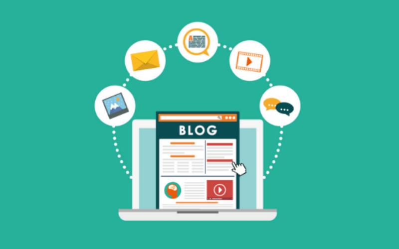 Blog-factores-que-influyen-en-las-publicaciones-xenonfactory.es