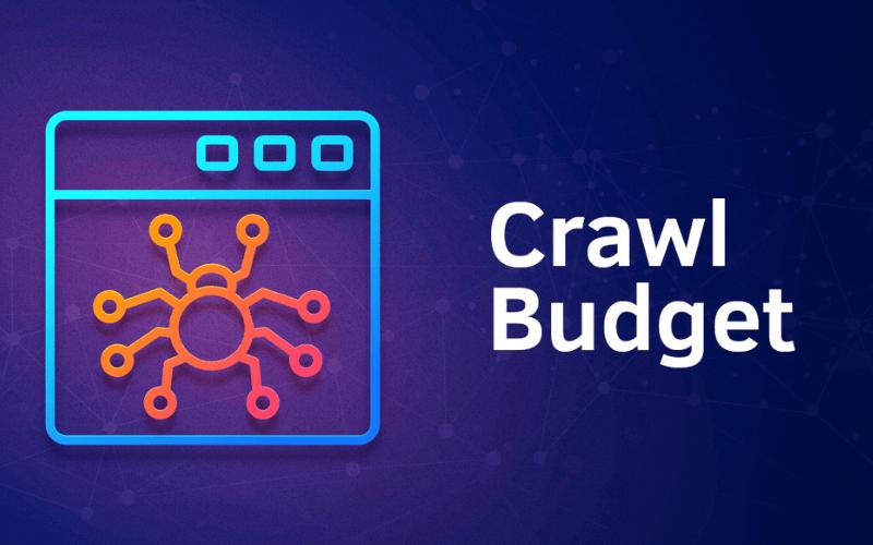 Crawl-Budget-GoogleBot-SEO-xenonfactory.es