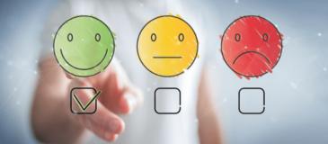 Experiencia-de-usuario-audiencia-xenonfactory.es