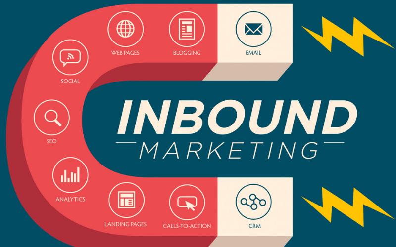 Inbound-Marketing-estrategia-de-contenidos-xenonfactory.es