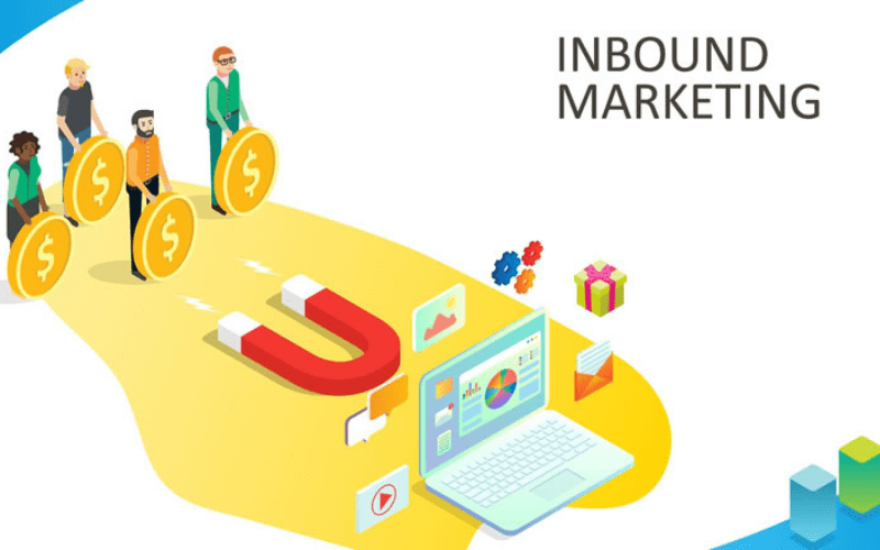 Inbound-Marketing-fases-del-inbound-marketing-xenonfactory.es