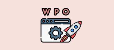 WPO-factores-que-influyen-en-tu-web-xenonfactory.es
