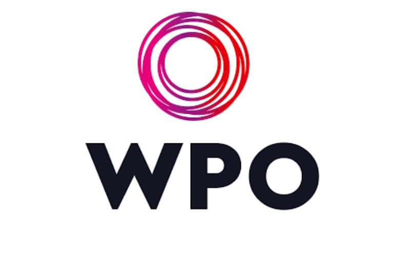 WPO-posicionamiento-web-WPO-posicionamiento-web-xenonfactory.es
