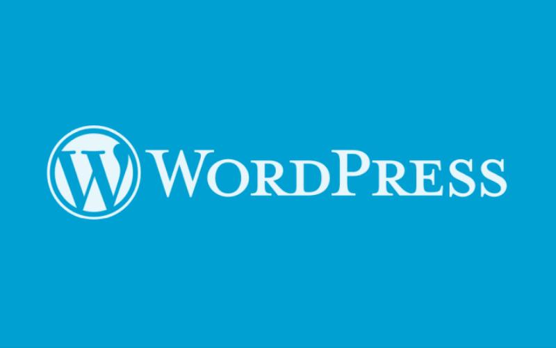 WordPress-actualizar-consejos-xenonfactory.es