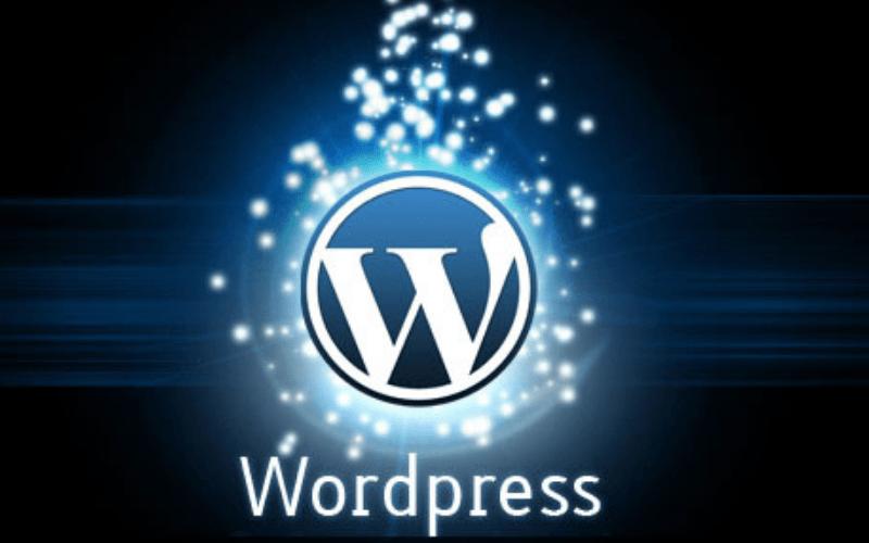 WordPress-como-actualizar-xenonfactory.es