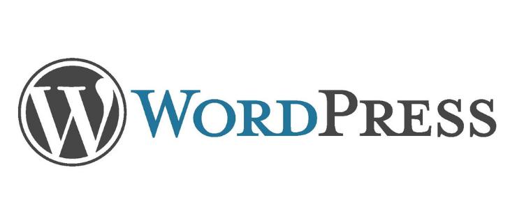 WordPress-como-actualizo-mi-sitio-web-xenonfactory.es