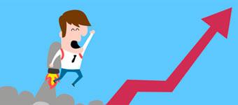 Por qué deberías contar con una estrategia SEO para tu eCommerce