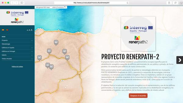 Proyecto Renerpath-2