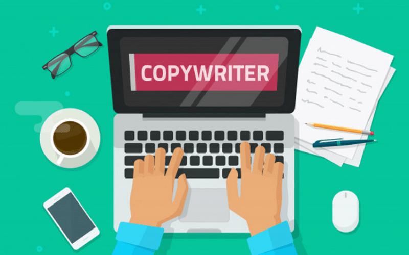 Copywriting-convencer-con-las-palabras-Copywrinting-el-poder-de-convencer-con-las-palabras-xenonfactory.es