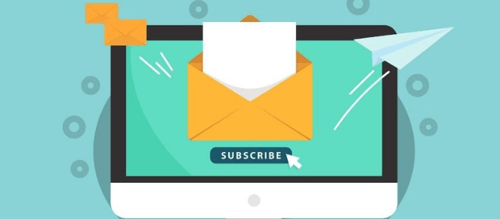 Newsletters-Diseño-atractivo-xenonfactory.es