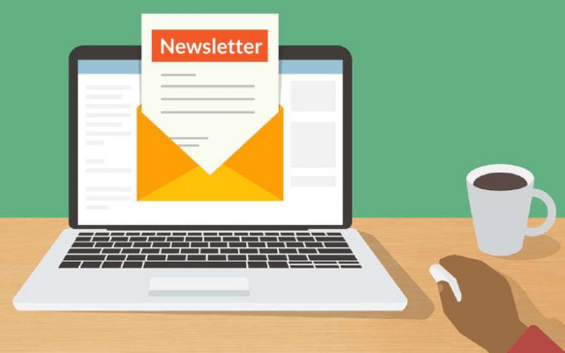 Newsletters-la-magia-de-la-comuncación-xenonfactory.es