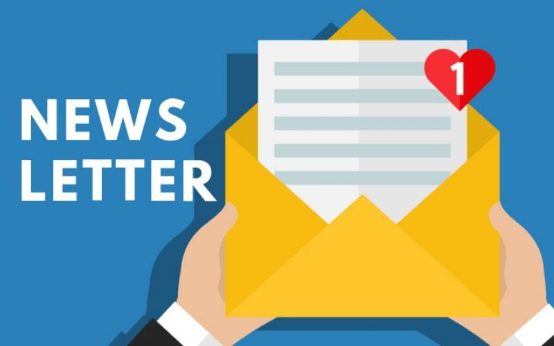 Newsletters-mejorar-los-emails-xenonfactory.es