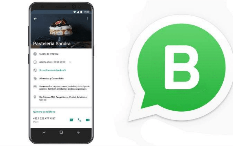 WhatsApp-Business-Empresas-xenonfactory.es