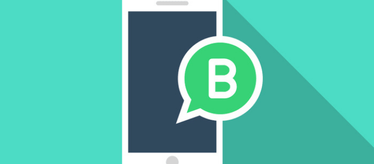 WhatsApp-Business-Mensajeria-Empresas-xenonfactory.es