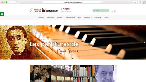 IEZ Florián de Ocampo