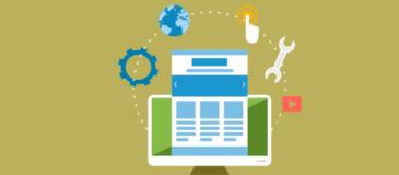 Herramientas-Diseñador-web-xenonfactory.es