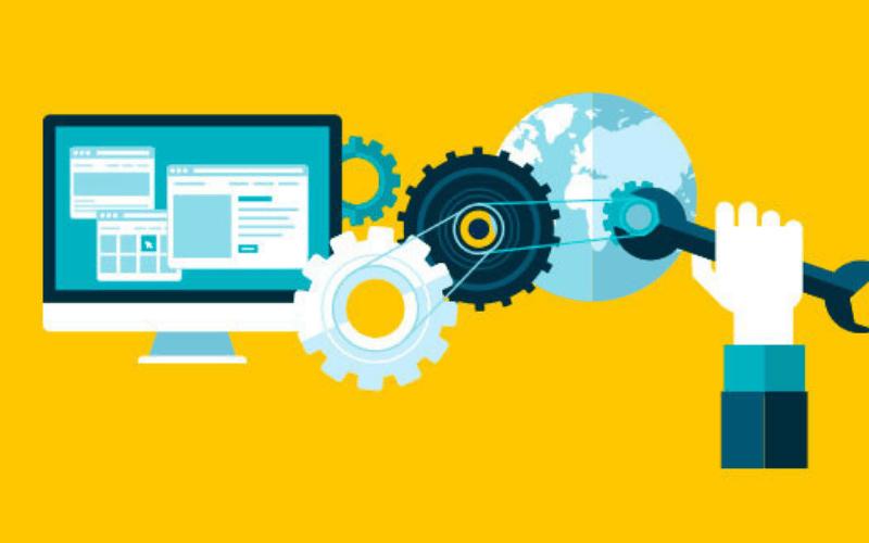 Herramientas-necesarios-para-un-diseñador-web-efectivo-xenonfactory.es