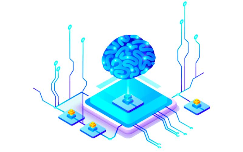 SEO-Inteligencia-artificial-xenonfactory.es