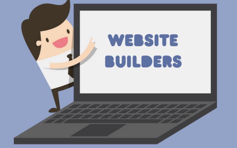 Sitios-web-gratuitos-no-debes-usarlos-xenonfactory.es