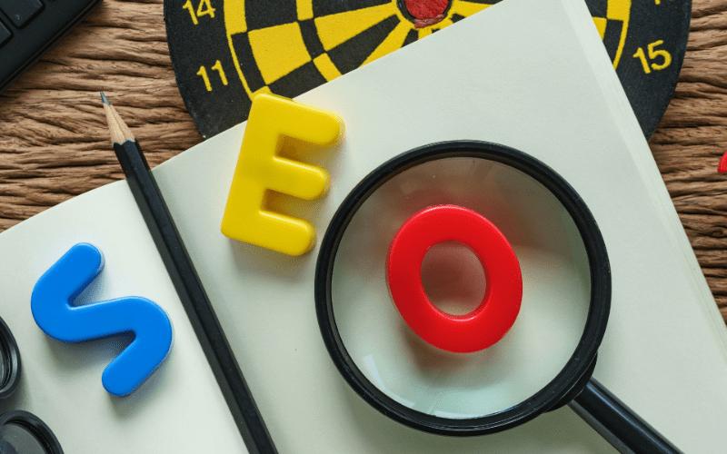 Google-Posicionamiento-Orgánico-xenonfactory.es