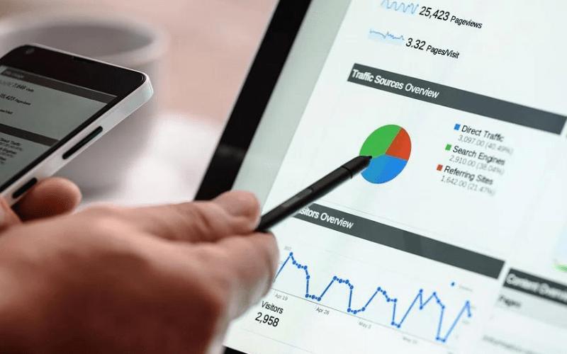 Google-posicionar-mi-web-en-2021-xenonfactory.es