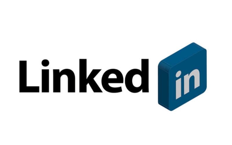 LinkedIn-conoce-cómo-optimizar-tu-perfil-de-usuario-xenonfactory.es