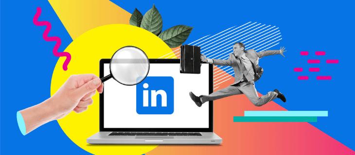 LinkedIn-consejos-para-optimizar-tu-perfil-xenonfactory.es