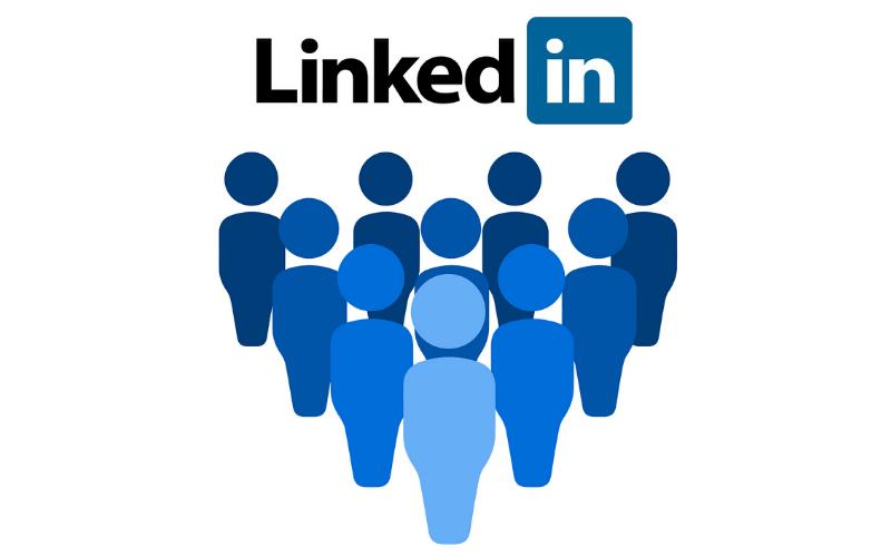 LinkedIn-optimiza-tu-perfil-xenonfactory.es