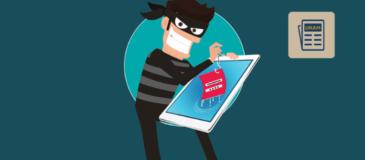 Phishing-ataques-en-Internet-xenonfactory.es
