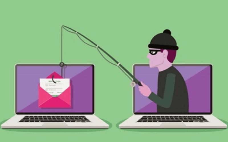 Phishing-robo-de-información-confidencial-xenonfactory.es
