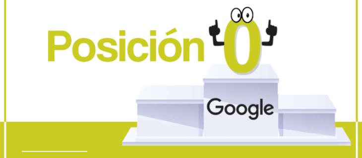 Posición-cero-snippet-Google-xenonfactory.es