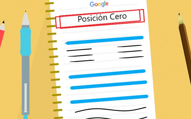 Posición-cero-snippet-xenonfactory.es