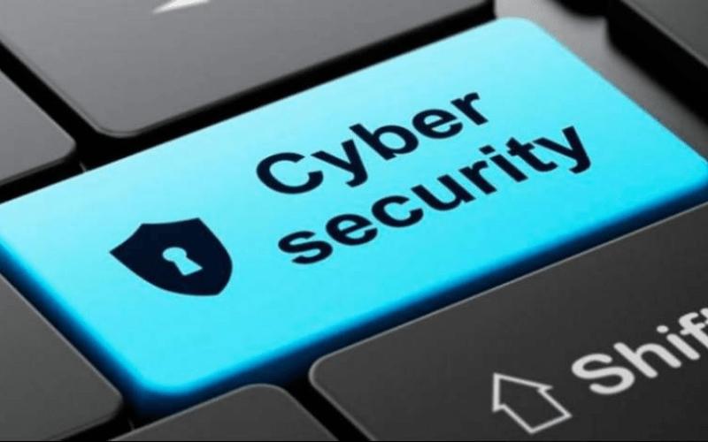 Pymes-ataques-en-Internet-cyberseguridad-xenonfactory.es