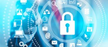 Pymes-ciberseuridad-Internet-xenonfactory.es