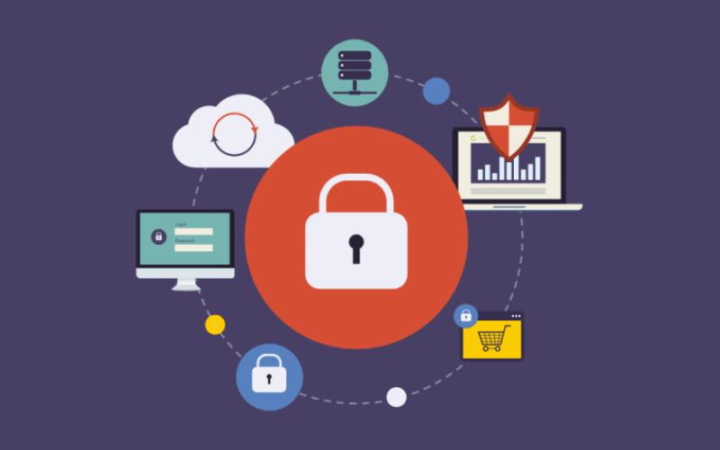 Seguridad-WordPress-Amenazas-xenonfactory.es