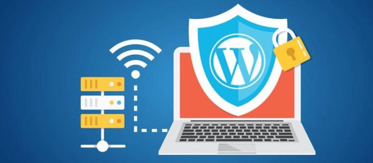 Seguridad-WordPress-Hackeos-xenonfactory.es