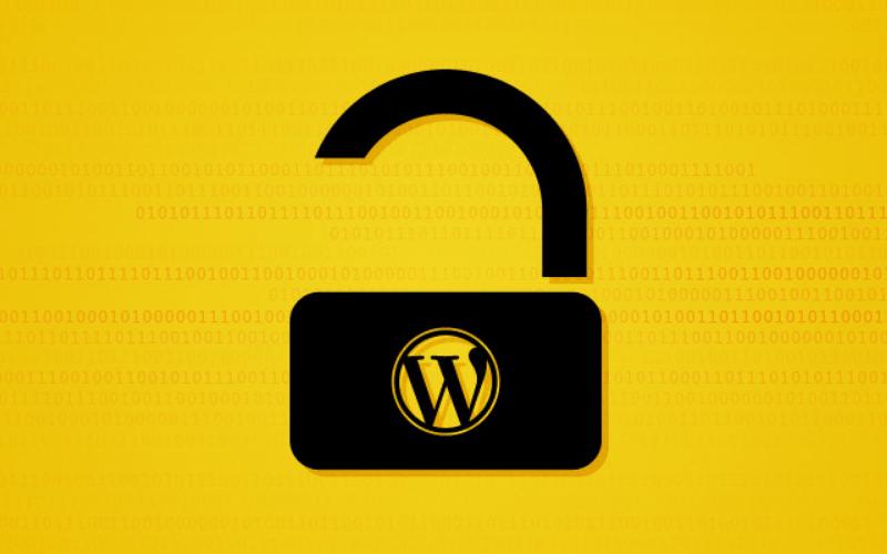 Seguridad-WordPress-vulnerabilidades-xenonfactory.es