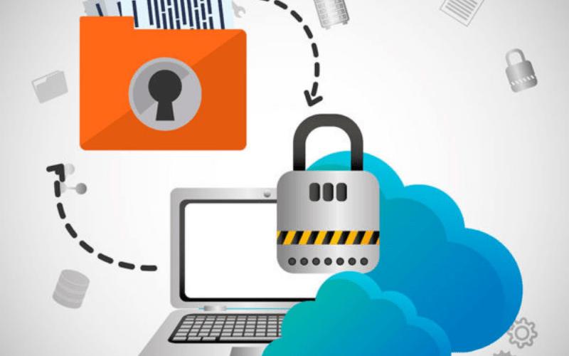 Seguridad-de-sitios-web-hackeo-xenonfactory.es