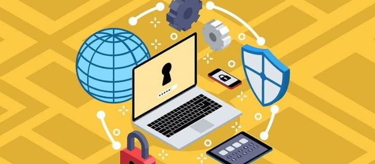 Seguridad-de-sitios-web-vulnerabilidad-xenonfactory.es